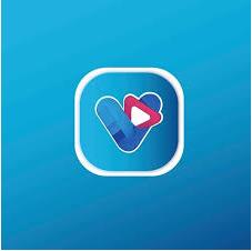 Bisnis Terbaru Menonton Video Dibayar Dollar Bisnis Vtube Gratis Gabung Income Vtube
