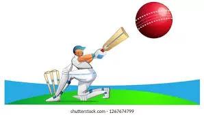 क्रिकेट लाइव टीवी में कैसे देखे