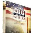 Faith of Our Fathers ~ DVD Review and Giveaway