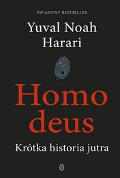 http://lubimyczytac.pl/ksiazka/4822753/homo-deus-krotka-historia-jutra