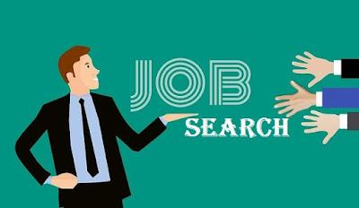 10 Situs Lowongan Kerja Terbaik dan Terpercaya
