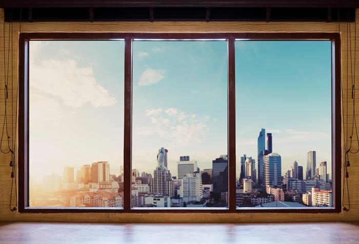 tips investasi apartemen jakarta selatan