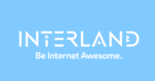 Be Internet Awesome with Google