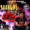 DOWNLOAD MP3: Tee Ransom - Saanumi