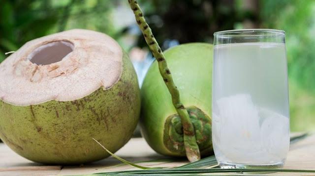 5-manfaat-air-kelapa-hijau-bagi-ibu-hamil