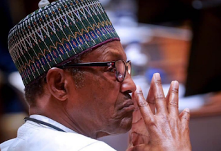 Restructuring Pressure, : We will not give up, says Presidency