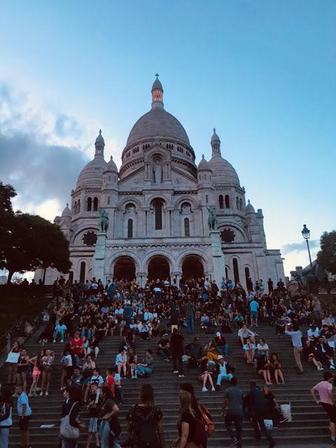 Sacre-Coeur-2019
