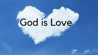 Catholic Daily Reading + Reflection: Sunday, 9 May 2021