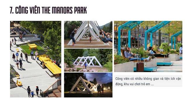 tien-ich-cong-vien-the-manors-park-flc-legacy-kontum
