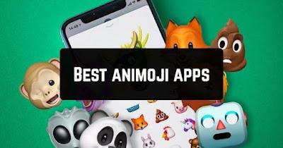 افضل, طريقة, لإنشاء, Animojis, و Memojis