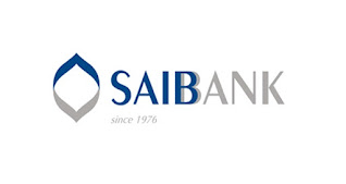 دليل عناوين وارقام فروع بنك سايب - saib bank في مصر