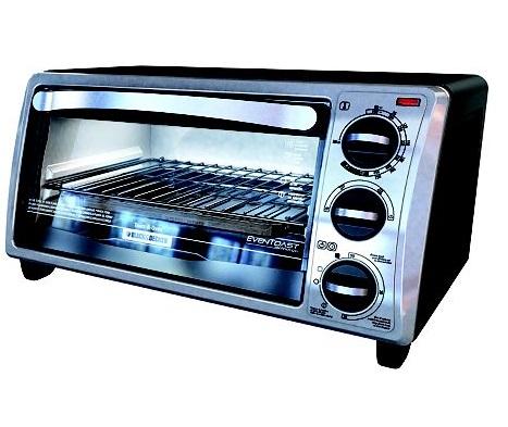 Kohl S Black Friday 2015 Black Amp Decker Toaster Oven