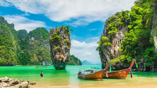 Beautiful-Places-To-Visit-In-Thailand