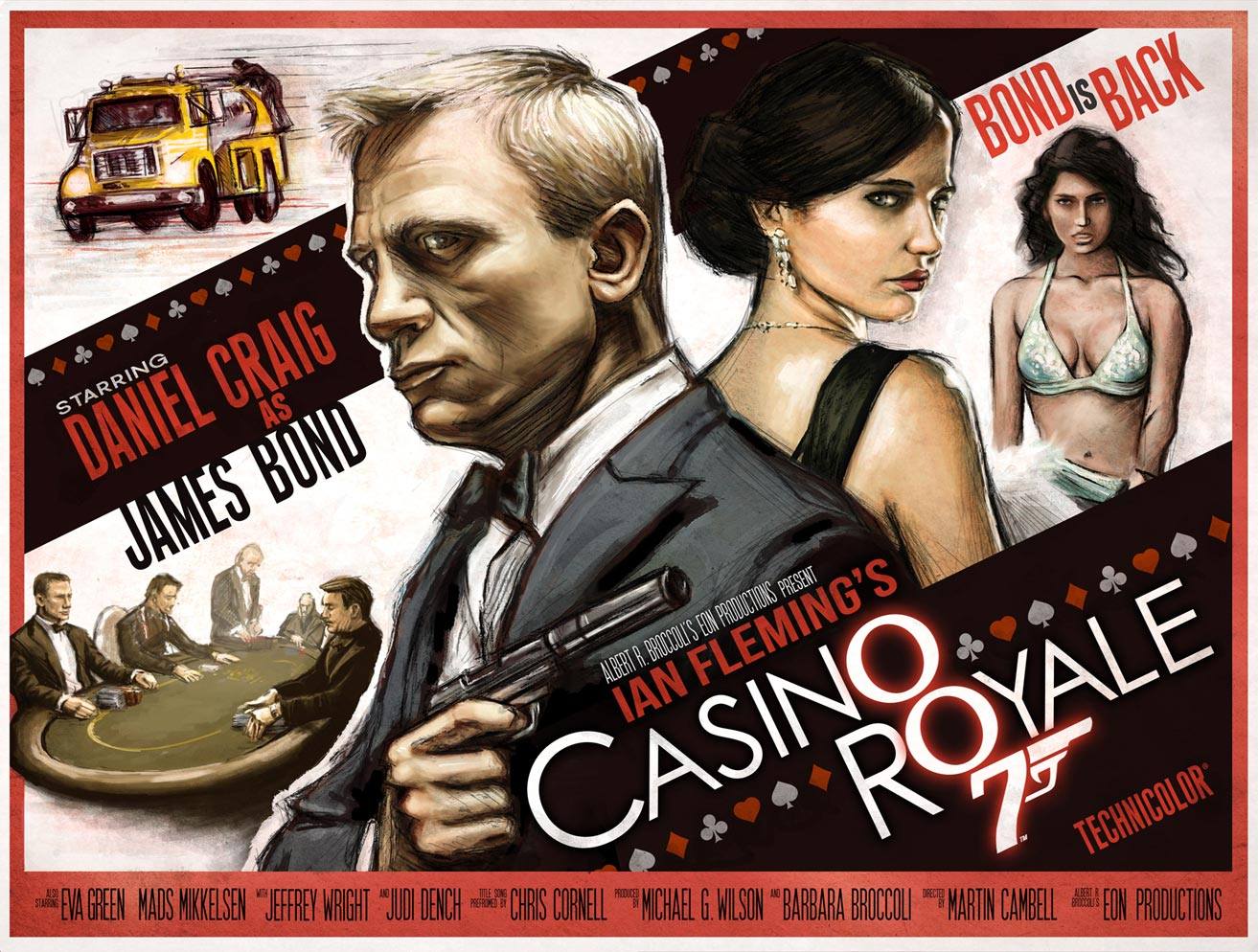 Casino rewards sign up