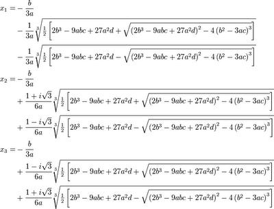 Math Genius - Math Jokes