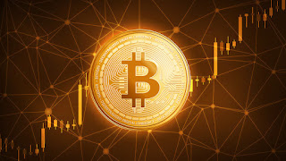 How to buy bitcoin with PayPal