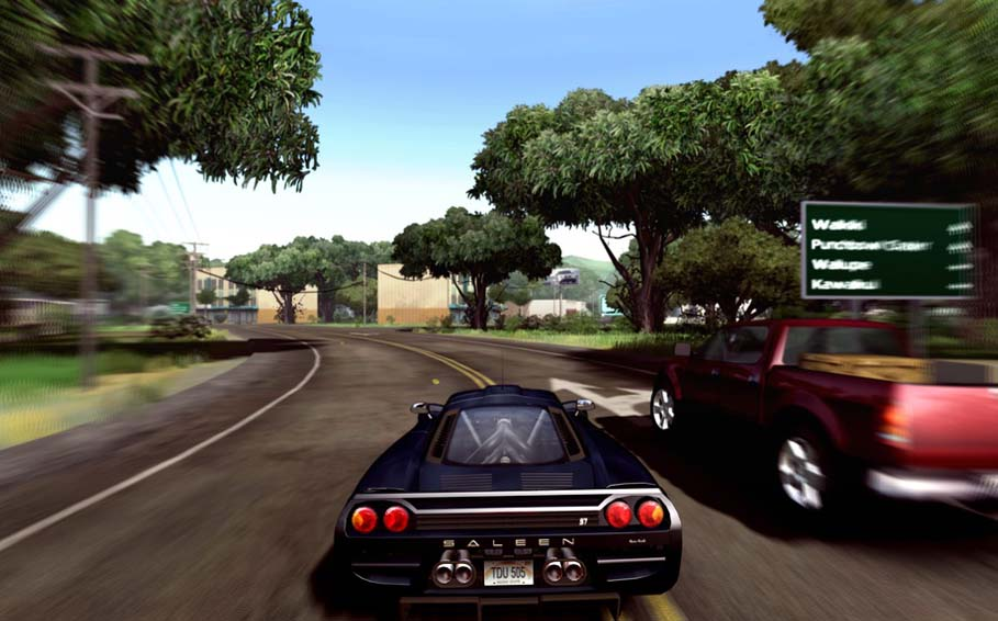 Test drive unlimited highly compressed free download lostcycle.