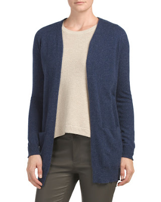 https://api.shopstyle.com/action/apiVisitRetailer?url=http%3A%2F%2Ftjmaxx.tjx.com%2Fstore%2Fjump%2Fproduct%2FCashmere-Long-Pocket-Cardigan%2F1000141896%3FcolorId%3DNS1003468%26pos%3D1%3A1%26Ntt%3DCashmere%2520Long%2520Pocket%2520Cardigan&pid=uid9024-1592032-43