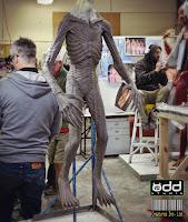 https://alienexplorations.blogspot.com/2019/04/alien-covenant-adolescent-neomorph.html
