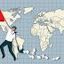 Negara-negara Tetangga Indonesia yang Masuk Jurang Resesi