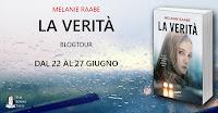 http://ilsalottodelgattolibraio.blogspot.it/2017/06/blogtour-la-verita-di-melanie-raabe-1.html