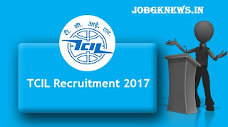 http://www.jobgknews.in/2017/09/tcil-recruitment-2017-for-100-vacancies.html