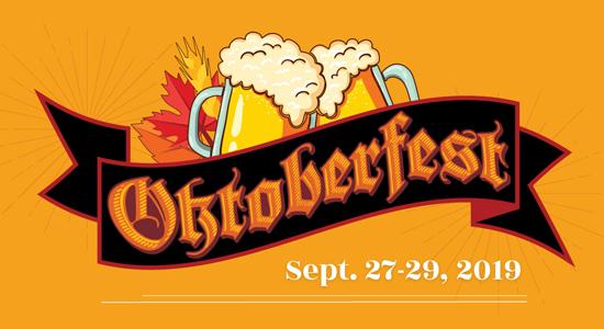 St. Charles Octoberfest
