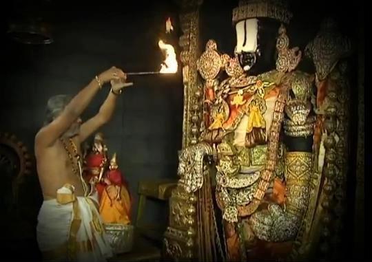 God Mahalakshmi Hd Wallpapers God Photos Lord Tirupati Balaji Photos Wallpapers Part 2
