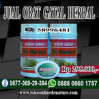 JUAL OBAT GATAL HERBAL