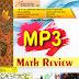 MP3 Math Review PDF Download (MP3 গণিত পিডিএফ ডাউনলোড )