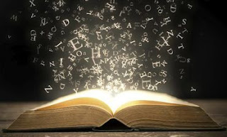 Como Estudar a Bíblia método de R. A. Torrey