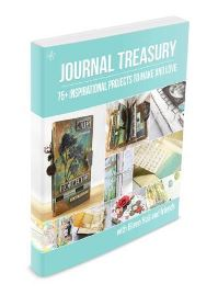 http://bellacraftspublishing.com/journal-treasury-with-eileen-hull-and-friends?ap_id=CathyP
