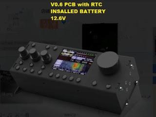RS928 : Emetteur-récepteur radioamateur SDR 1.8 à 30 MHz - 10 Watts S-l500%255B1%255D