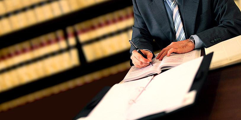 Alquileres, análisis legal y resumen del Decreto de Necesidad y Urgencia
