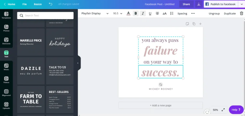 Use Canva Pro With Cookies