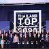 นิตยสาร Business+ และม.หอการค้าไทย จัดงานมอบรางวัล THAILAND TOP COMPANY AWARDS 2020 สุดยอดองค์กรต้นแบบในวงการธุรกิจไทย