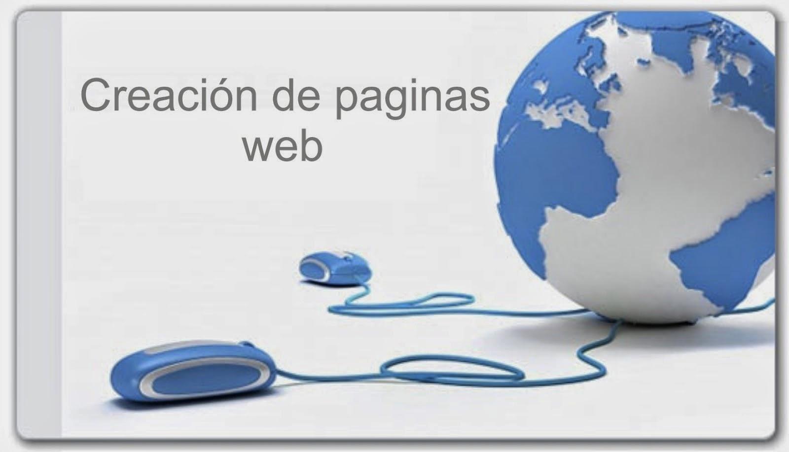 Página Web De Exploracionazul: Diferencia Entre Página Web Y Sitio Web