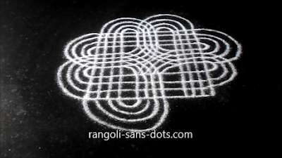 kolam-muggulu-designs-with-lines-72a.jpg