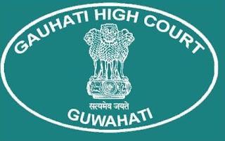Gauhati High Court Admit Card Download 2019 for Typist, LDA & Computer Typist Exam