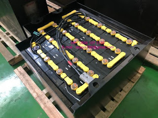 baterai traksi gs yuasa