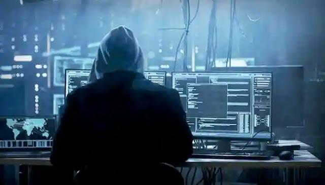 ماهو  فيروس الفدية Ransomware الذي يطلب المال من الضحية ؟