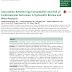 Associação entre o consumo de ovos e o risco de resultados cardiovasculares: uma revisão sistemática e metanálise.
