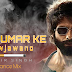 Meri Umar Ke Naujawano ( Kabir Singh ) Om Shanti Om Club Dance Mix || Dj Remix Song