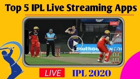 Free मैं IPL Live कैसे देखे   Live IPL Kaise dekhe 2020