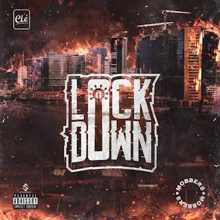 Mobbers - LockDown (EP)