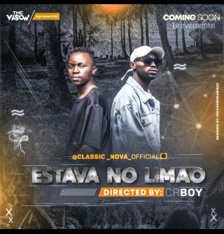 Classic Nova - Tava NLo Limão (Feat. Casa Dupla) DOWNLOAD MP3