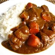 อาหาร, เมนูอาหาร, เมนูขนมหวาน, อันดับอาหาร, รีวิวอาหาร, รีวิวขนม, ร้านอาหารอร่อย, 10 อันดับอาหาร, 5 อันดับอาหาร, อาหารญี่ปุ่น, รายการอาหารญี่ปุ่น, ซูชิ, อาหารไทย, อาหารจีน, อันดับร้านอาหาร, ร้านอาหารทั่วไทย, ร้านอาหารในกรุงเทพ, อาหารเกาหลี, อันดับอาหารเกาหลี, เมนูอาหารยอดนิยม, อาหารจานเดียว, อาหารหม้อไฟ, รายชื่ออาหาร, รายชื่ออาหารไทย, รายชื่ออาหารญี่ปุ่น, รายชื่ออาหารจีน, อาหารนานาชาติ, สารานุกรมอาหาร, 500 เมนูอาหารจากทั่วโลก 38. ข้าวแกงกะหรี่ญี่ปุ่น (Japanese Curry)