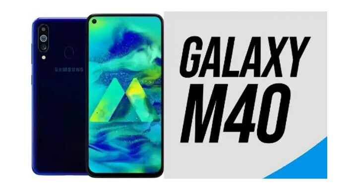 samsung galaxy m40,samsung galaxy m40 unboxing,galaxy m40,samsung galaxy m40 review,samsung m40,samsung galaxy m40 price,galaxy m40 unboxing,samsung m40 unboxing,samsung galaxy m40 camera,samsung galaxy m40 vs redmi note 7 pro,samsung galaxy m40 first look,samsung galaxy m40 unboxing in hindi,samsung,samsung india,samsung m40 review,samsung galaxy m40 launch,galaxy m40 specifications