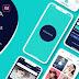 Kenakata - eCommerce Mobile App UI Kit