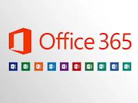 Cara Mudah Aktivasi Office 365